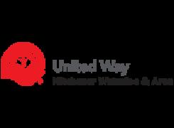 United Way KW