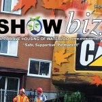 SHOW Biz – September 2017 Newsletter